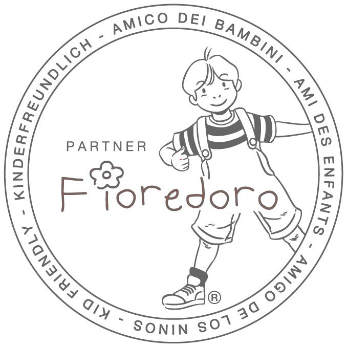 marchio partner firendly